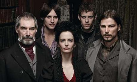 penny-dreadful-015.jpg