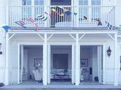 Svezia casa Sofia