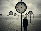 Perdere tempo modo creativo
