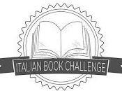Italian Book Challenge Campionato Lettori Indipendenti