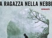 ragazza nella nebbia Donato Carrisi