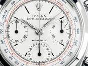 Luxury Trend: Rolex, qualità senza fine