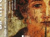 «Dipthycha Emanuele Marcuccio AA.VV., nella lettura critica Nazario Pardini