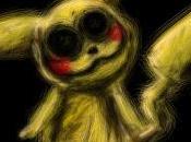 Creepypasta: Sindrome Lavandonia