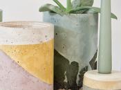 Design Cement Ceramic Studio Twocan