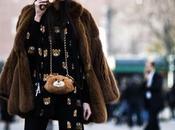 MFW: dalla fiera della moda alla sagra mortificazione