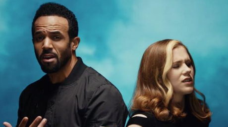 craig-david-katy-b-who-am-i-video-1456249454-list-handheld-0