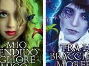 Venerdì libro (223°): SPLENDIDO MIGLIORE AMICO BRACCIA MORFEO