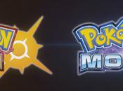 Annunciati Pokémon Sole Luna! Ecco tutte informazioni nuovi titoli!