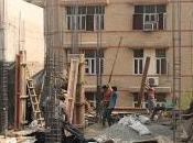 Delhi mesi dopo, sparito preferito pure l'edicola