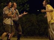 Manuale scout l'apocalisse zombie