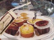 L'angolo dolce: pasticceria celiaci Lucca