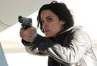 """""""Blindspot"""": Jane sarà estremamente conflitto nella midseason premiere"""