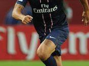 West Ham: taccuino Ibrahimovic