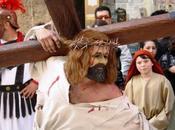 Pasqua Sicilia Occidentale record nazionale.