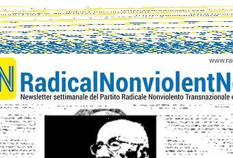 Rnn 100 antonello venditti firma l 39 appello per il diritto for Radio radicale in diretta