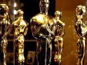 #Oscar2016, nomination pronostici