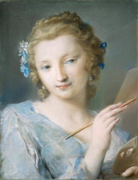 rosalba-carriera-xx-allegory-of-painting-xx-national-gallery-of-art