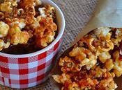 Popcorn Dolce