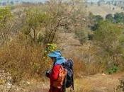 """conclusa Spedizione speleologica italiana """"Cambodian Caves Life 2016″"""