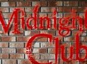 Midnight club ragazza congelata!