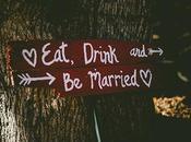 Raspberry ketone: l'alleato perfetto matrimonio