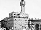 Eugenio Müntz, Firenze Palazzo Vecchio