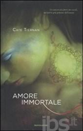 Amore immortale