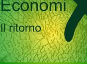 Economix, ritorno: libro