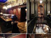 Casa museo Bagatti Valsecchi -Milano-