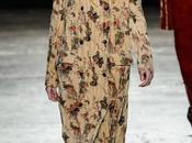 Milano Fashion Week! WANG Show!