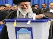 Elezioni Iran: quei volti regime rubato voce…