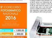 Trofeo città Follonica: scadenza marzo