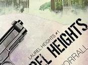 Anteprima: Laurel Heights Lisa Worrall