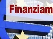 Nuovo piano governativo finanziamenti