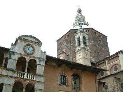 PAVIA. Il 3 marzo a Pavia il primo workshop congiunto fra IUSS Pavia e l'IHPST di Parigi.