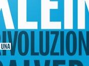 rivoluzione salvera' specie umana riabilitare pianeta terra curare