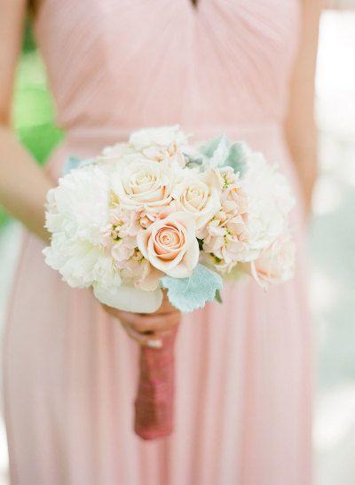Matrimonio Rosa Quarzo E Azzurro Serenity : Come organizzare un matrimonio rosa quarzo paper
