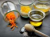 OLIO CAPITALE TRIESTE, all'8 marzo: fiera, contest ricette scrub all'Olio extravergine d'oliva