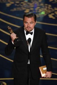 Il mondo è un posto triste e ora ne abbiamo la certezza – Oscar 2016