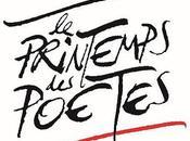 printemps poètes 2016