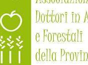 Sintesi delle Principali Misure Sostegno degli Investimenti nelle Aziende Agricole previste 2014-2020 contributo fondo perduto