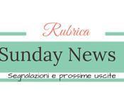 Sunday news wednesday