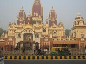 Back Delhi