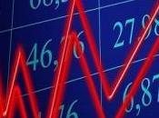 Come funzionano prezzi dello zinco?