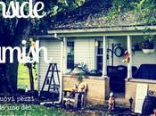 Amish: curiosità, salute, religione rituali. mondo impenetrabile.
