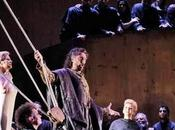 Otello: successo Fabio Armiliato
