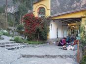 Attraversando Perù Machu Picchu