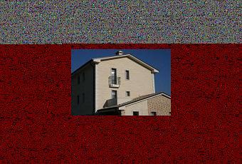 Acquisto prima casa come usufruire dell iva agevolata al - Dichiarazione iva 4 prima casa ...