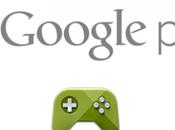 modi aggirare acquisti In-App Android